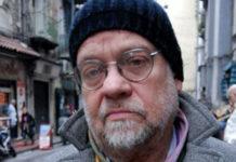 Francesco Ruotolo