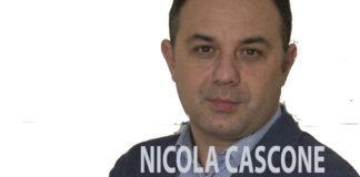 Nicola Cascone
