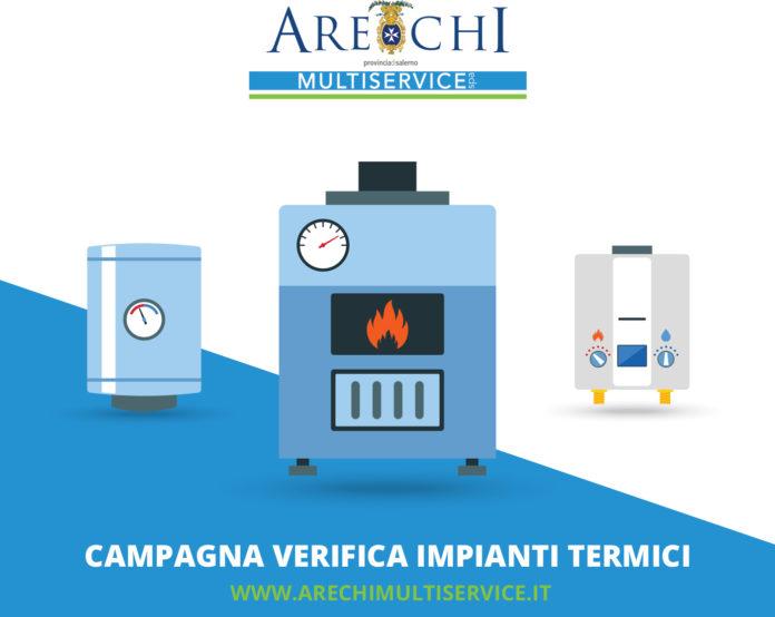 Banner Arechi Multiservice 366