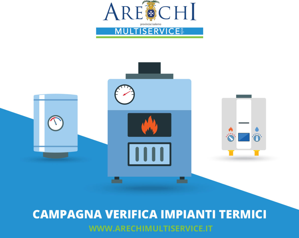 Banner Arechi Multiservice 366