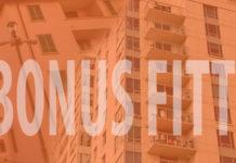 Bonus Fitti