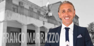 Franco Marrazzo