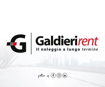 Galdieri 336