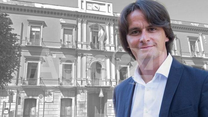 Pietro Sessa