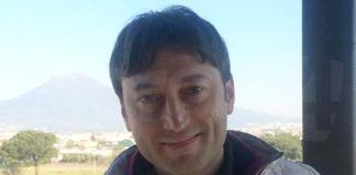 Raffaele Sicignano