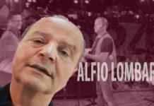 Alfio Lombardi