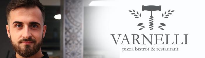 Banner Varnelli 700x200