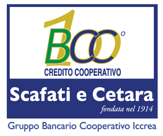 Banner BCC 336 x 280