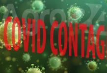 COVID Contagi