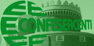 Confesercenti Angri