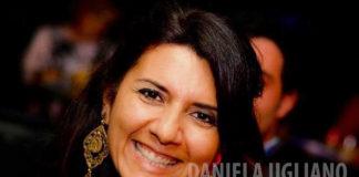 Daniela Ugliano