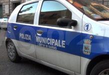Sarno Polizia Locale