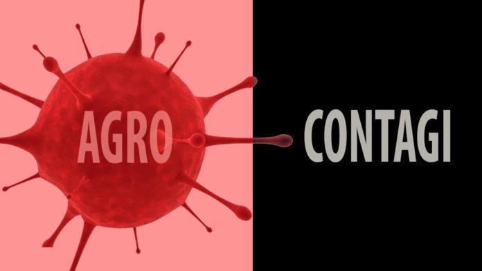 Agro Contagi
