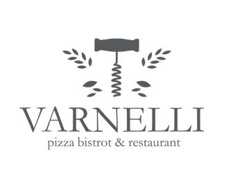 Banner Varnelli 336x280