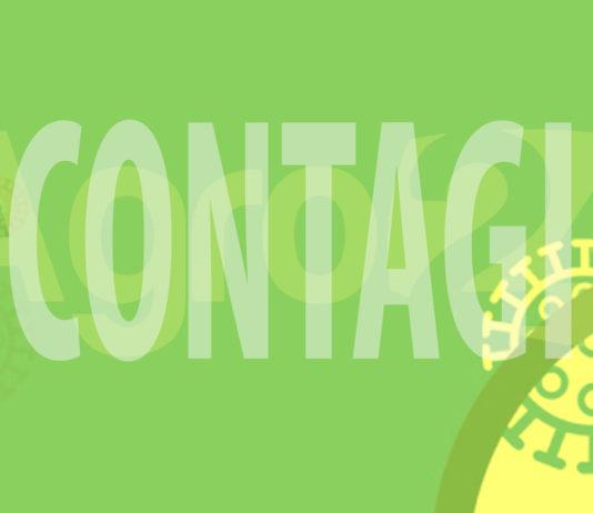 COVID-19 Contagi