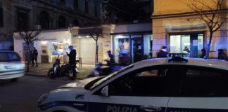 Castellammare di Stabia Polizia Locale