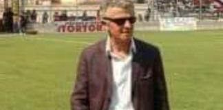Giuseppe D'Antuono