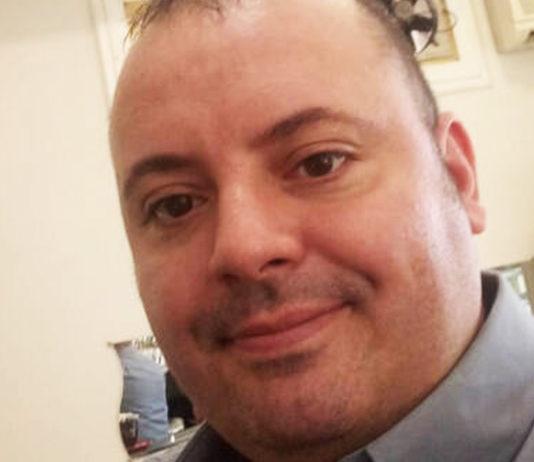 Luigi Barbaro