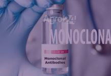 Monoclonali