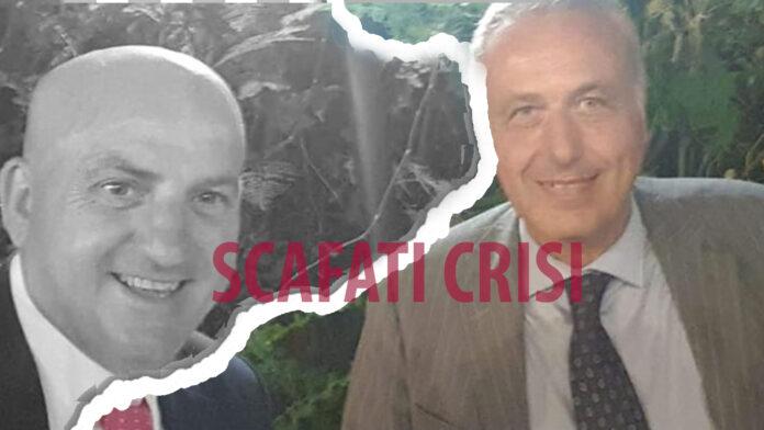 Santocchio Salvati