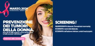 Studio Mazzola screening