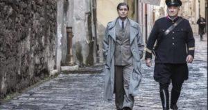 Il commissario Ricciardi e il brigadiere Maione