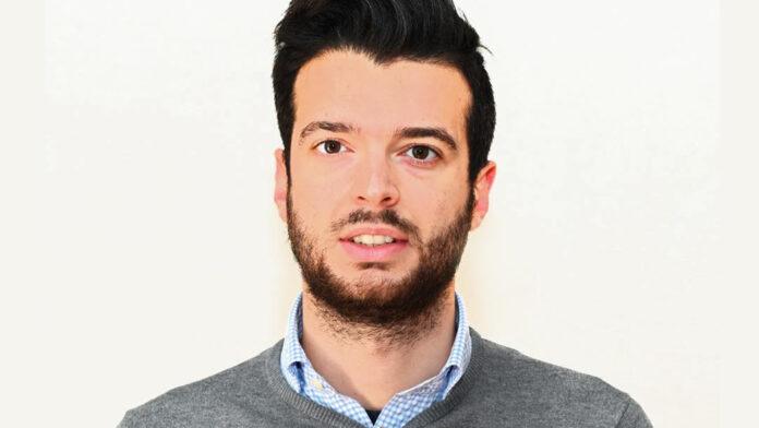 Alfonso Pepe FDI
