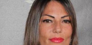 Barbara Barbato