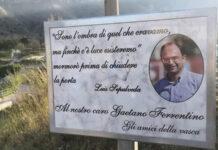 Gaetano Ferrentino