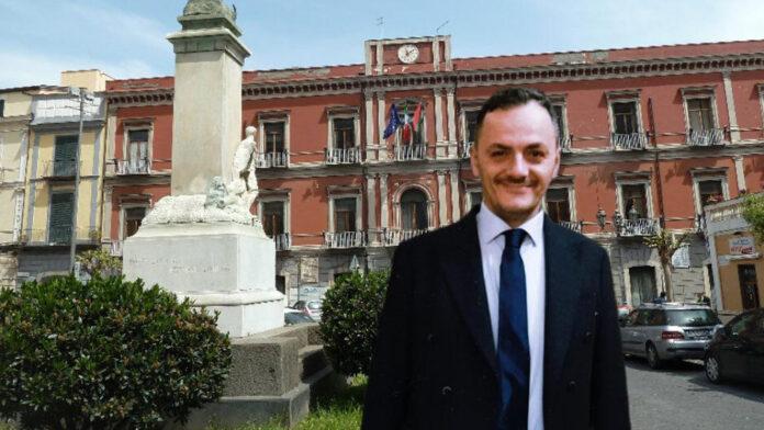 Tommaso Passamano