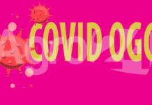 COVID OGGI