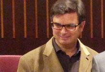 Corrado Scarlato