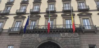 Napoli Comune
