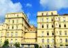 Napoli Policlinico Vanvitelli