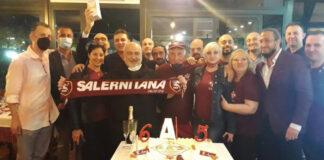 Club Salernitana
