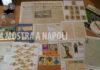 Napoli mostra francobolli