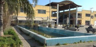 Scafati Centro Plaza