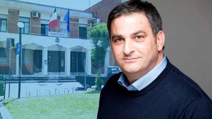 Antonio La Mura