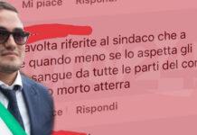 Franceco Ranieri