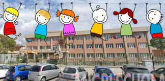 Angri Scuola