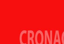 Cronaca