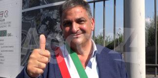 Antonio La Mura vince