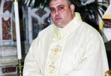 Don Vincenzo Ragone